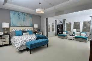 Teal Bedroom Ideas by Grey And Teal Bedroom Decor Ideasdecor Ideas