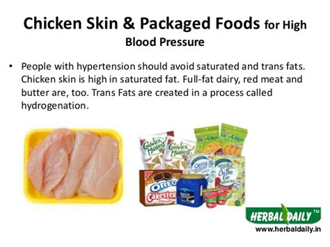Can High Blood Pressure Cause Blood In Stool by Blood In Stool High Blood Pressure List Of Foods To
