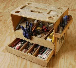 woodworking plans   woodworking plan