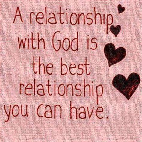 relationships r us books relationship quotes from the bible quotesgram