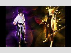 Naruto & Sasuke VS Kaguya Battle Themes - YouTube Naruto Shippuden Susanoo Kurama