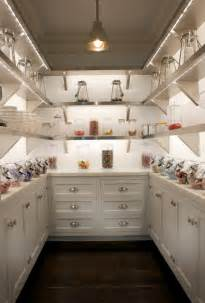 Walk In Kitchen Pantry Design Ideas Large Walk In Pantry Design Studio Design Gallery Best Design
