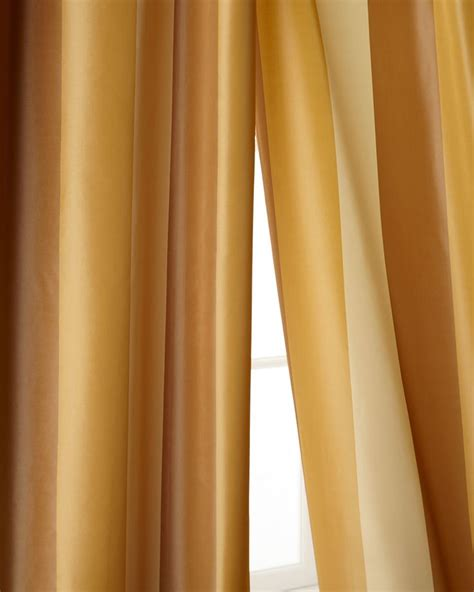 paramount curtain store 17 best images about window treatments gt curtains