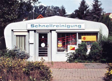 innenarchitekt heidelberg innenarchitekt heidelberg innenarchitektur fotografie