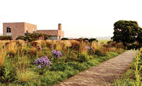 next wave designs piet oudolf s next wave photo gallery gallery garden