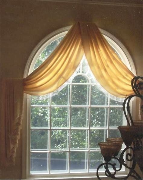 Palladium Windows Window Treatments Designs Palladian Window Treatments 2017 Grasscloth Wallpaper