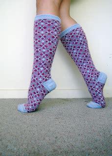 make garden socks ravelry garden gate socks pattern by emily johnson