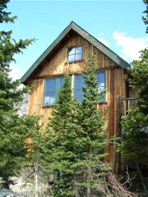 idaho springs colorado 80452 listing 17906 green homes