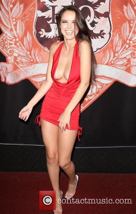 dillion harper dillion harper dillion harper performs live 9 pictures