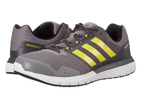 adidas duramo running shoes review adidas duramo 7 reviews running shoes guru