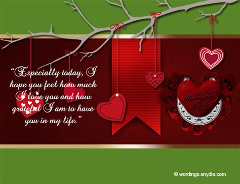 valentines message for distance relationship valentines messages for wordings and messages