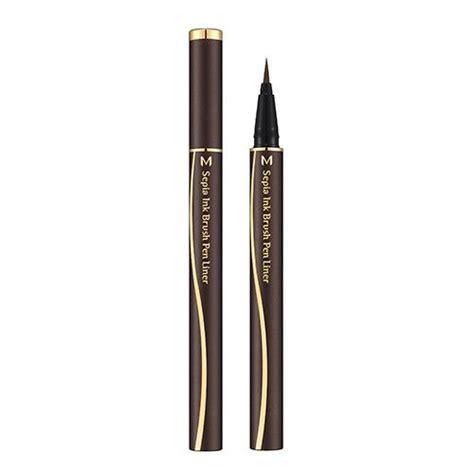 Missha Ungu Eyeliner Line 1000 images about missha makeup on pencil eyeliner powder and eyeliner