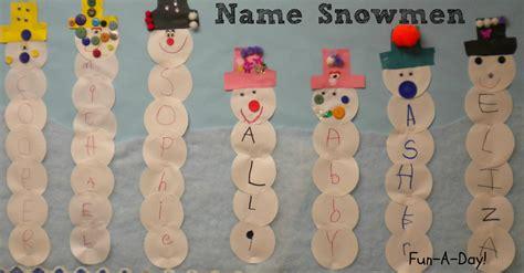Kids their names teaching children their names name activities