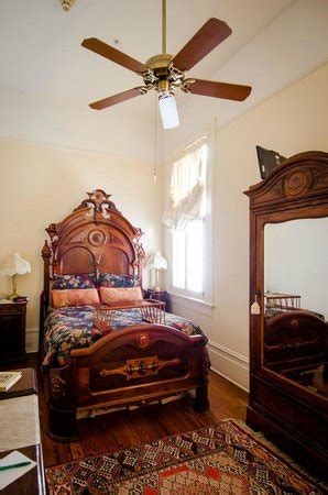 grand victorian bed and breakfast grand victorian bed breakfast updated 2017 prices b