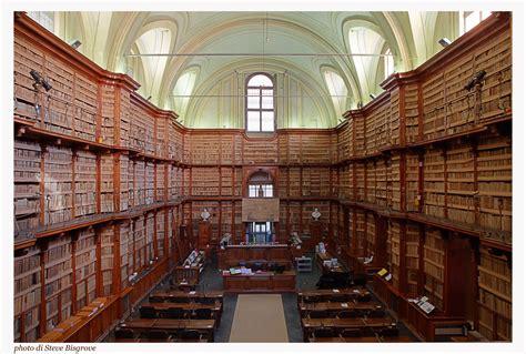 libreria nazionale roma affittasi location biblioteca salone