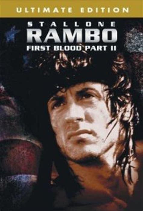 film rambo 4 sa prevodom rambo ii first blood 1985 sa prevodom popcorn srbija