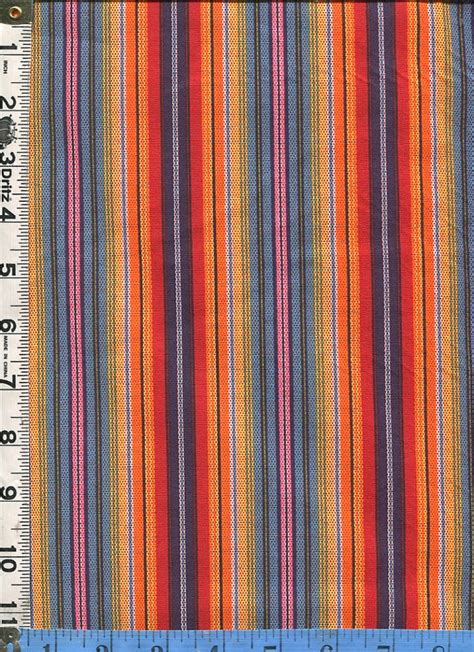 mexican blanket upholstery fabric mexican blanket fabric www imgkid com the image kid
