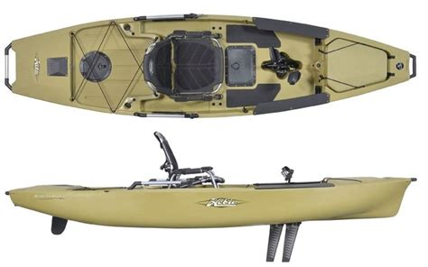 Sale Mainan Go Go Fishing 2 66 best images about barcos tactical boats on