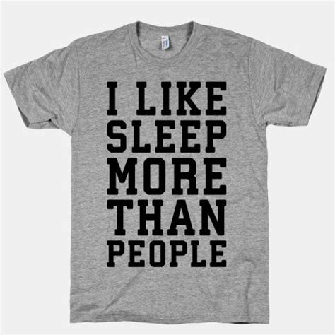Sleepovers Are More Popular Than Myspace by I Like Sleep More Than Beautiful Sleeve
