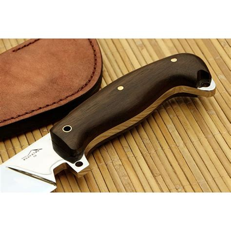 Pisau Krakatau mk 48 pisau krakatau handmade knives