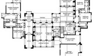 harrods floor plan 22 photos and inspiration harrods floor plan building plans online 4156
