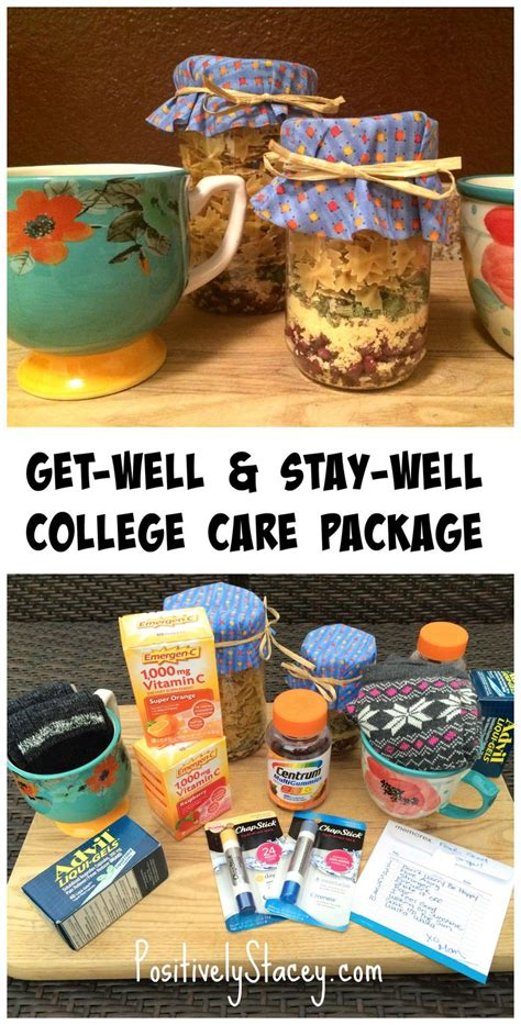 139 best images about care package on pinterest the box