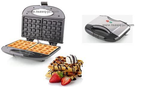 waffle house waffle maker tsawq com household he house waffle maker