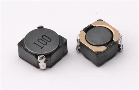 shielded power inductor wiki shielded smd power inductors sci type taiwan china high quality shielded smd power