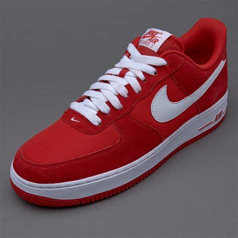 Sepatu Basket Merk Fila sepatu sneakers nike air 1