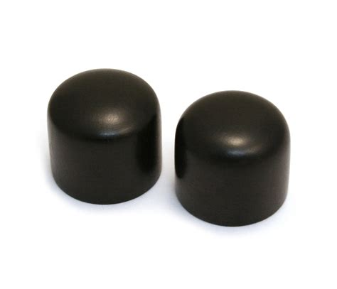 What Are The Knobs On A Guitar Called by Guitar Parts Factory Wood Knobs