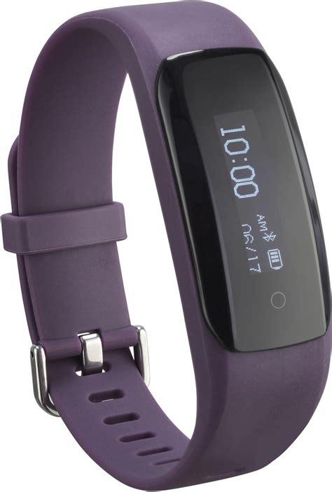 Lenovo Rate Band lenovo hw01 plus smart band with pai price in india buy lenovo hw01 plus smart band with pai