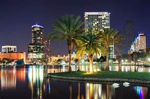 To Orlando The Top Places In The World To Visit In 2015 The New Daily