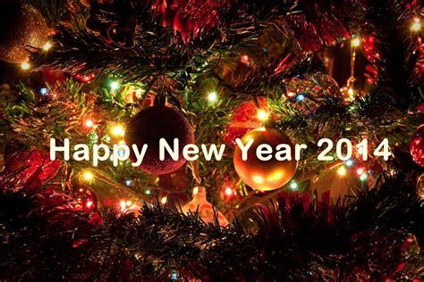 new year malaysia 2014 happy new year 2014 vinci cc