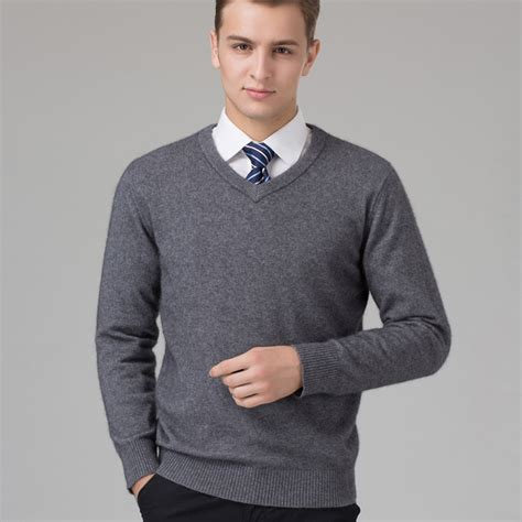 Sweater Pull mens sweater sweaters sweater coats pull homme and