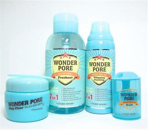 Etude House Pore Kit 4 Items Dse3 30 best k skincare images on korean