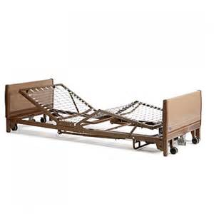 electric hospital bed hospital bed electric low