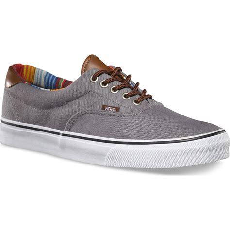 A L I V E Shoes vans c l