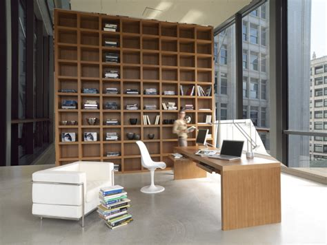 designer bookshelves bookshelf as room focus in interior design