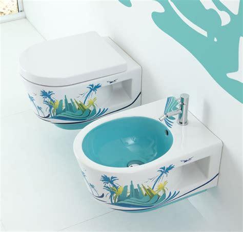 sanitari bagni sanitari bagno sospesi oasis