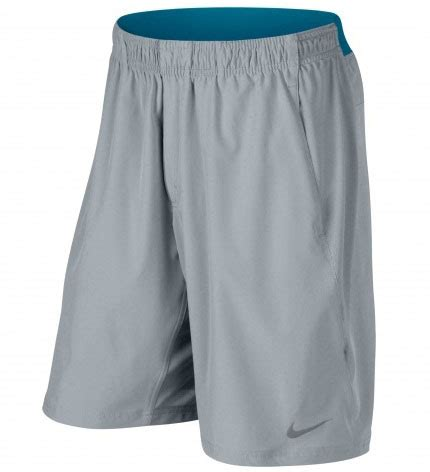 Ready Hw Hotpants 8005 Rf nike s 1 gladiator 10 quot tennis shorts review