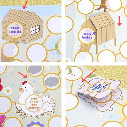 printable easter board games easter egg hunt board game mr printables