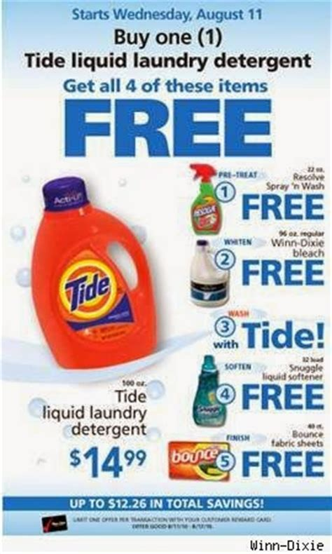 tide printable coupons november 2015 free printable coupons tide coupons