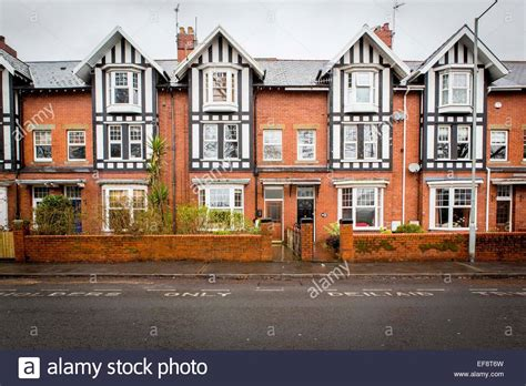 houses to buy in swansea houses in sketty swansea stock photo royalty free image 78255937 alamy