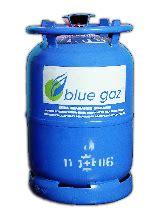 Tabung Dan Isi Blue Gas Halaman Agus Blue Gas