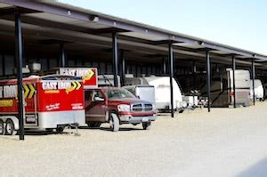 boat storage lubbock rv and boat storage in lubbock self storage of texas
