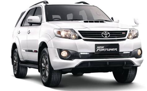 toyota car list with pictures 2015 toyota fortuner price list car interior design