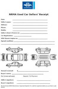 Car Rental Agreement Letter Malaysia 50 Free Receipt Templates Sales Donation Taxi