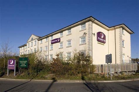Premier Inn Gift Card - premier inn bridgend central hotel bridgend from 163 86 lastminute com