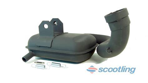 Sip Road 2 0 Exhaust Suit Px150