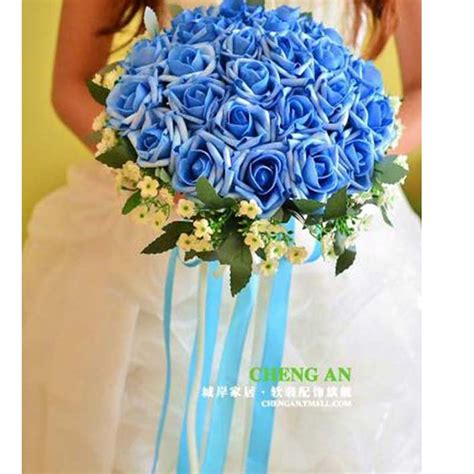 Where To Buy Bridal Bouquets by Popular Bridal Bouquet Accessories Buy Cheap Bridal